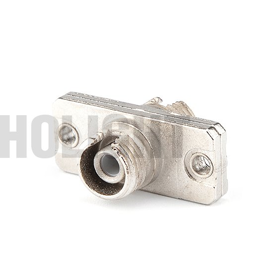 Adapter FC SM SX with flange Metal_p5