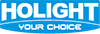 HOLIGHT Logo