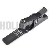 FOFC-16C Fiber Optic Field Cleaver_P1