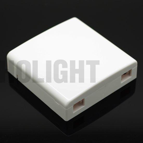 HFP8002-86 Faceplate