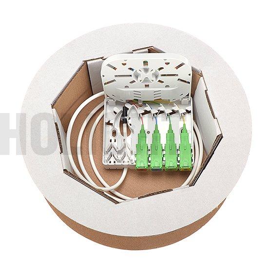 HFP8005 terminal faceplate_p3