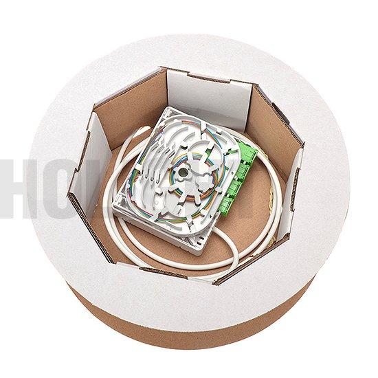 HFP8005 terminal faceplate_p5