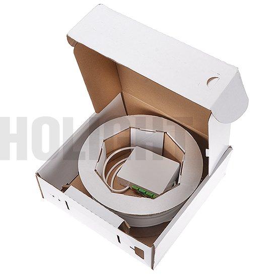 HFP8005 terminal faceplate_p7