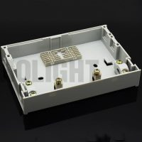 HTB8004 6cores Fiber optic distribution box_2