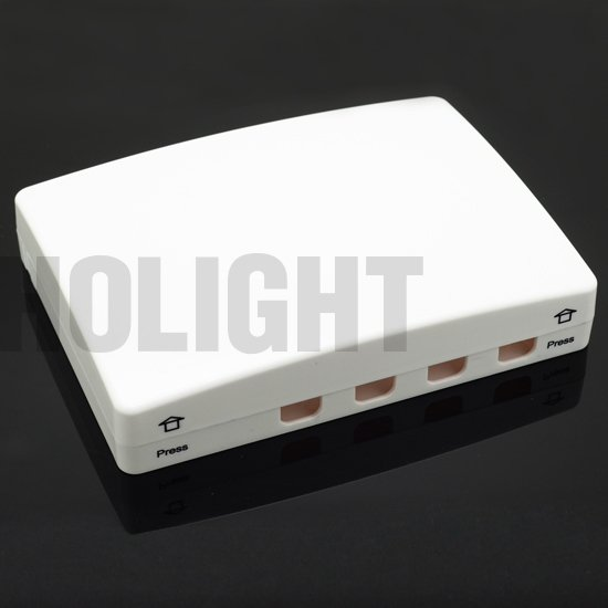 HTB8007 4cores terminal box_1