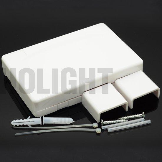 HTB8008 4cores terminal box_2