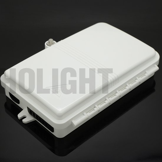 HTB8009 6cores Fiber optic distribution box_1