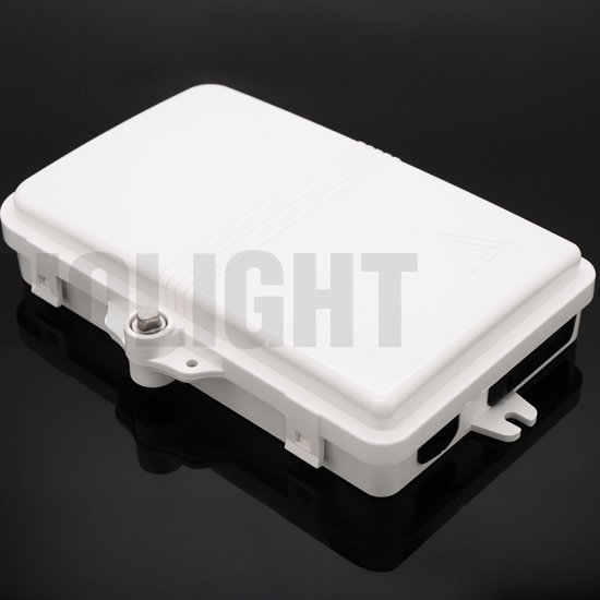 HTB8010 4cores Fiber optic distribution box_1