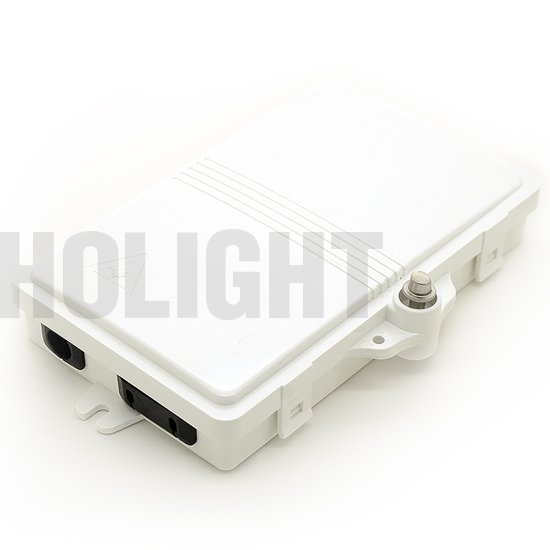 HTB8011 2cores Fiber optic distribution box_1