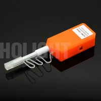 HTO9-CPM125 mini fiber optic cleaner pen_1