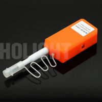 HTO9-CPM250 mini fiber optic cleaner pen_1