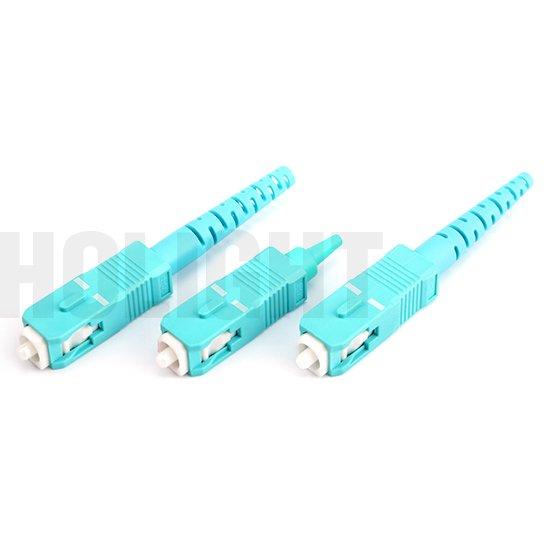 SC OM3 SX Connectors_p1