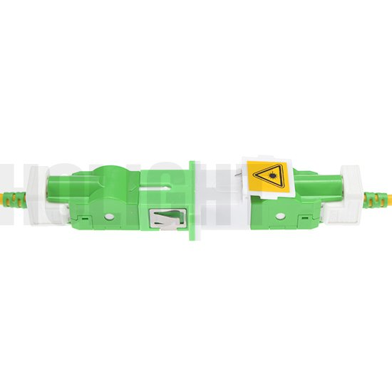 Auto Shutter SCA-SCA SM SX 3.0mm patch cable_5