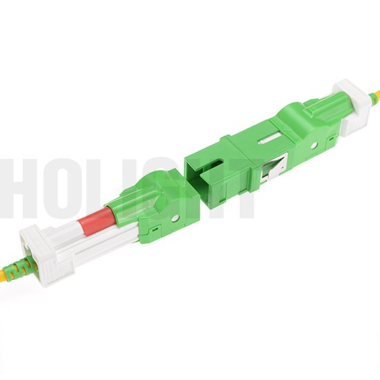 Auto Shutter SCA-SCA SM SX 3.0mm patch cable_6