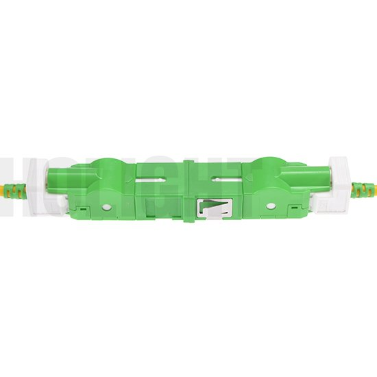 Auto Shutter SCA-SCA SM SX 3.0mm patch cable_7