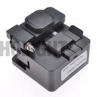 Fiber Cleaver FC-105S_p1