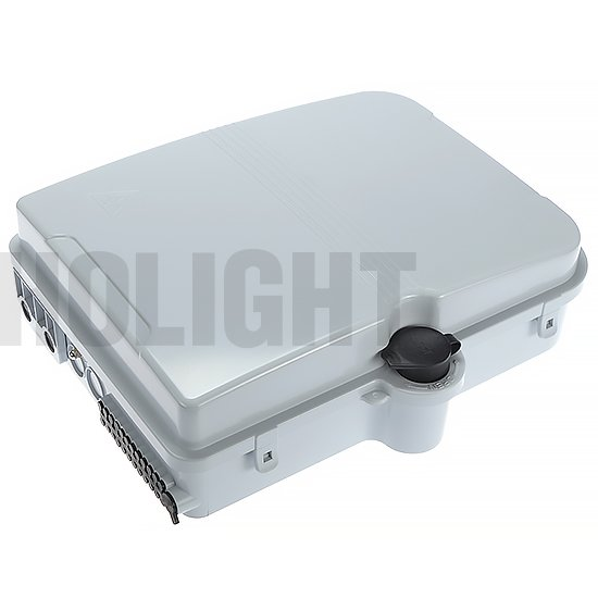 HTB8015 24SC-48SP Fiber optic distribution box_1