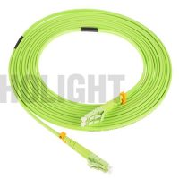 LC-UPC-to-LC-UPC-OM5-Duplex-3.0mm-patch-cable_p1