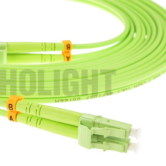 LC-UPC-to-LC-UPC-OM5-Duplex-3.0mm-patch-cable_p2